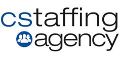 C Staffing Agency